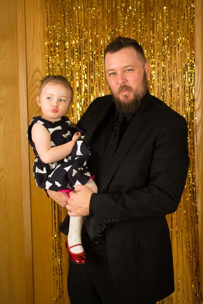 DaddyDaughterBall1-0411.jpg
