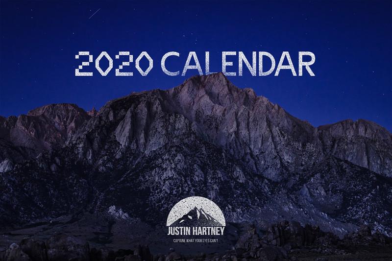 2020CalendarCoverSmall.jpg