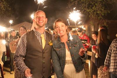 All Petillo-Feldhauser Wedding images 2016