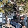 Disc dog fun - Saturday, March 28, 2015 - Frame: 3115