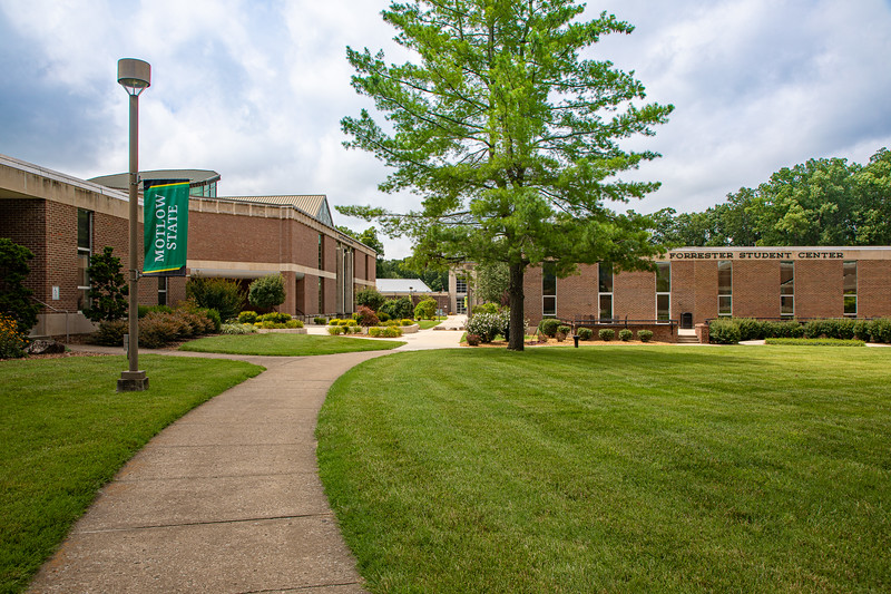 Moore County Campus-1563.jpg