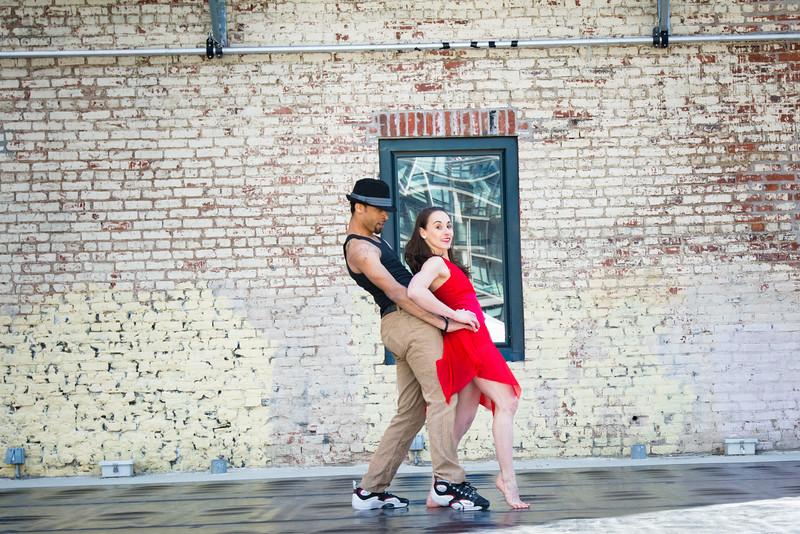 140427_DanceFestival_512-Edit.jpg