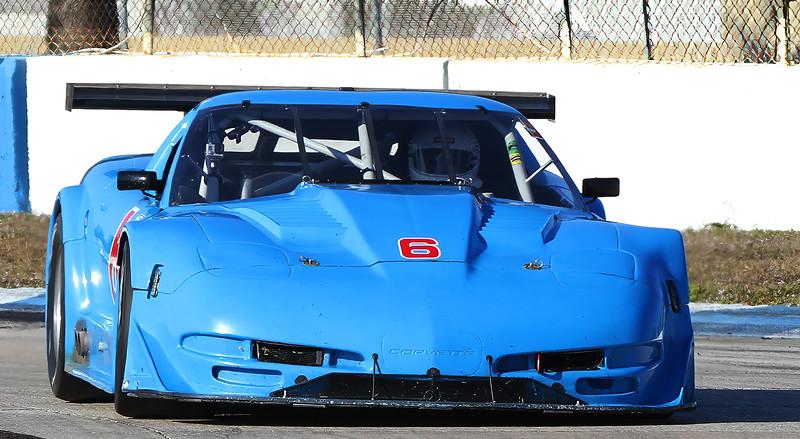 HSR_Seb_12-3-16_#6 Corvette_0530.jpg