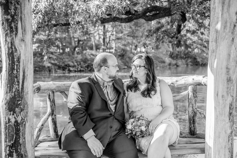Central Park Wedding - Sarah & Jeremy-36.jpg
