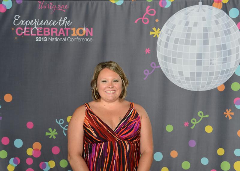 NC '13 Awards - A2 - II-667_59334.jpg