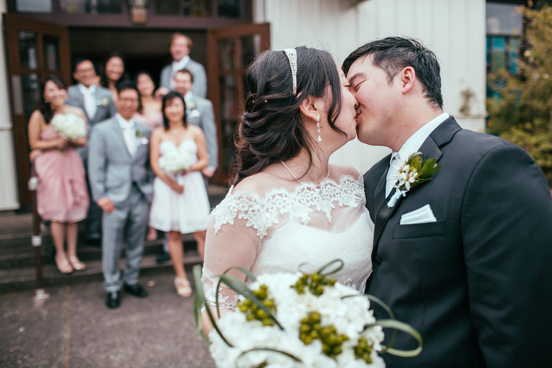 2016-08-27_ROEDER_DidiJohn_Wedding_CARD2_0572.jpg