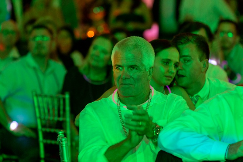 2019_11_Yachtail_Party_01318.jpg
