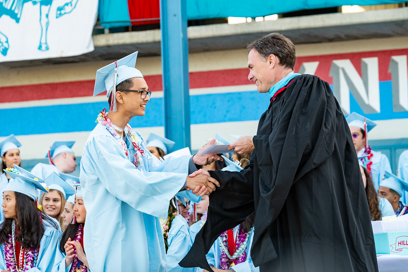 Hillsdale Graduation 2019-10524.jpg
