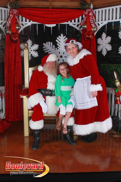 Santa 12-17-16-135.jpg