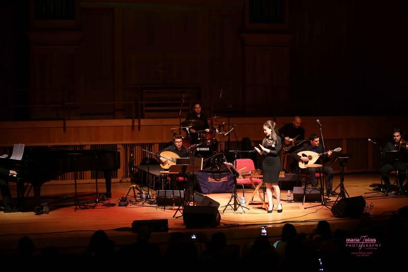 Areti Ketime concert NYC 2015-5224.jpg