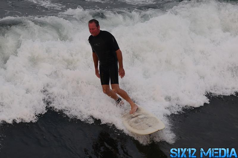 surf venice-08.jpg