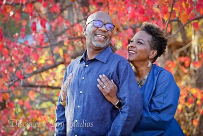 Patricia & Henry 12-04-2020