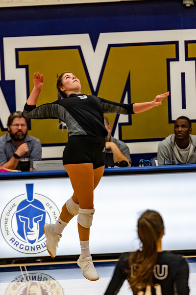 HPU vs NDNU Volleyball-71784.jpg