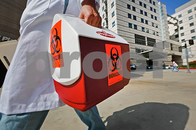 superbug-outbreak-raises-questions-about-common-medical-tool