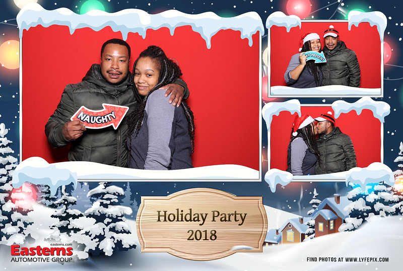 eastern-2018-holiday-party-sterling-virginia-photo-booth-215819.jpg