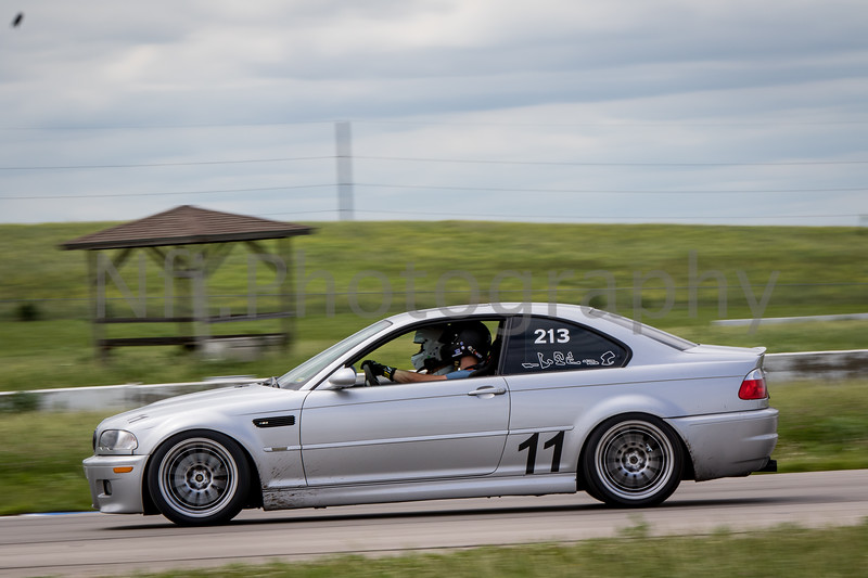 Flat Out Group 2-54.jpg