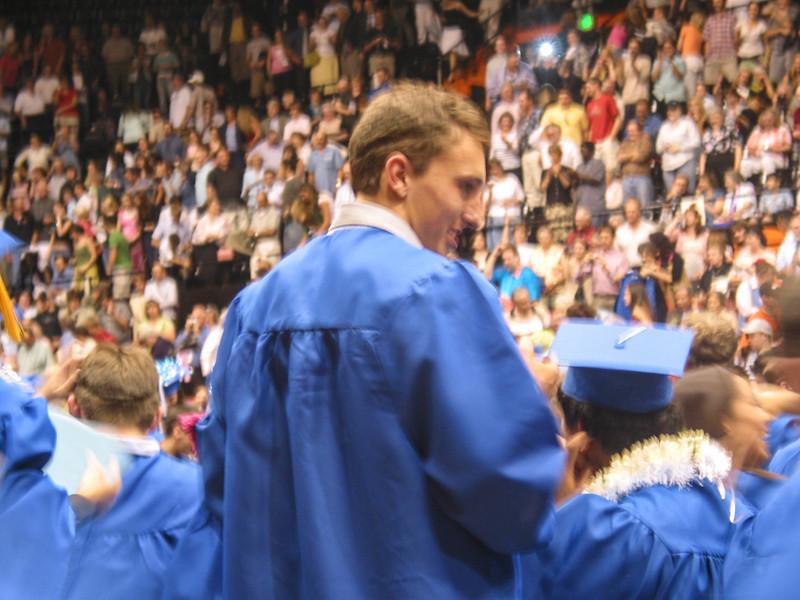 ben-sehrer-graduation-2005-13.jpg