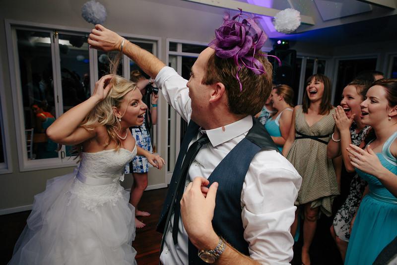 Adam & Katies Wedding (1008 of 1081).jpg