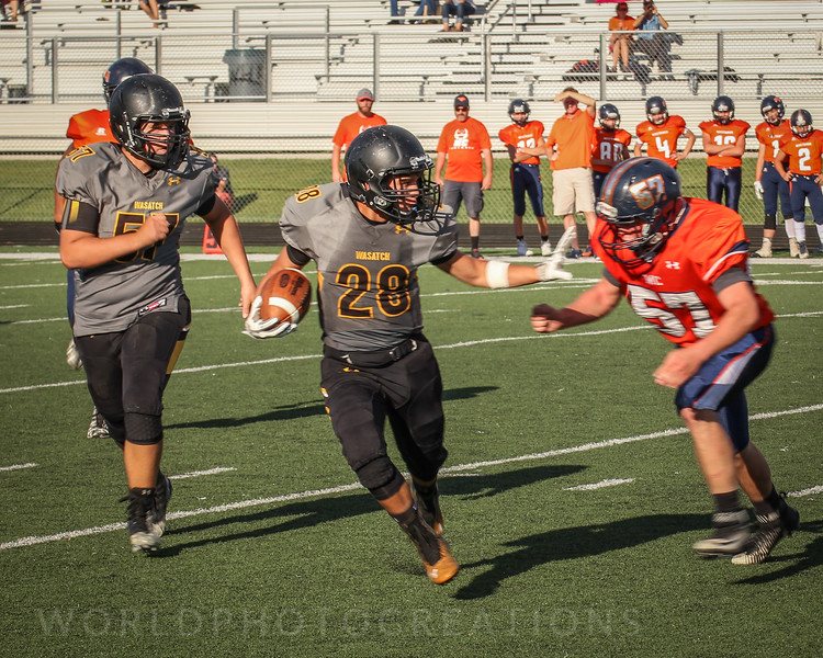 20170824_mc_freshman_football_153.jpg