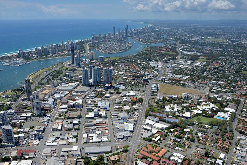 #4902_The old Gold Coast Hospital site_10.1.2016__15.jpg