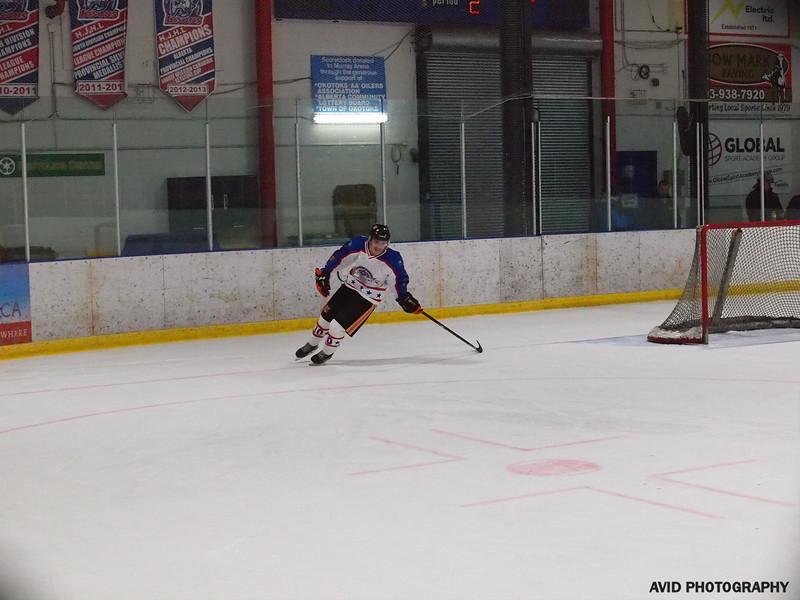 Heritage Junior Hockey League All Star Game 2018 (180).jpg