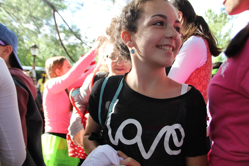 kars4kids_thezone_camp_GirlsDivsion_firstday (24).JPG