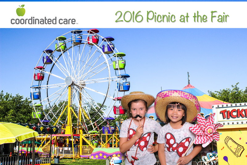 Coordinated Care_0021.jpg