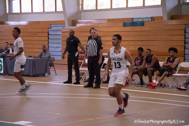 2019_SCC_Mens_Basketball_068.JPG