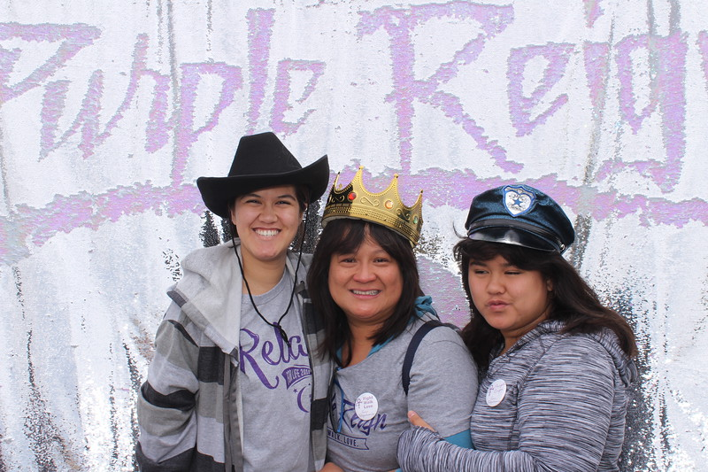 Relay_For_Life_Individuals_ (8).JPG