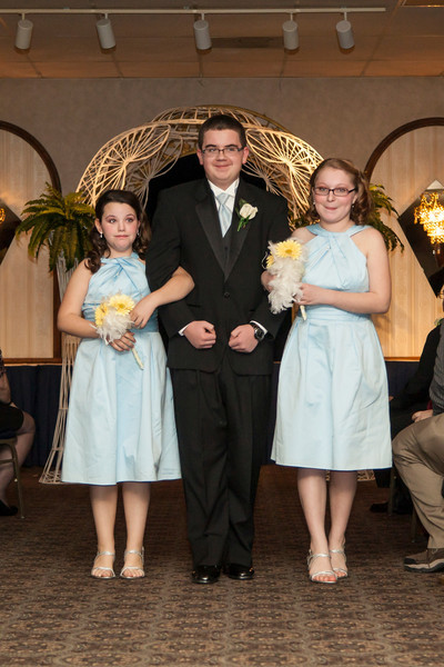 Knobloch Wedding 20120303-17-56 _MG_055608_Perfect365.jpg
