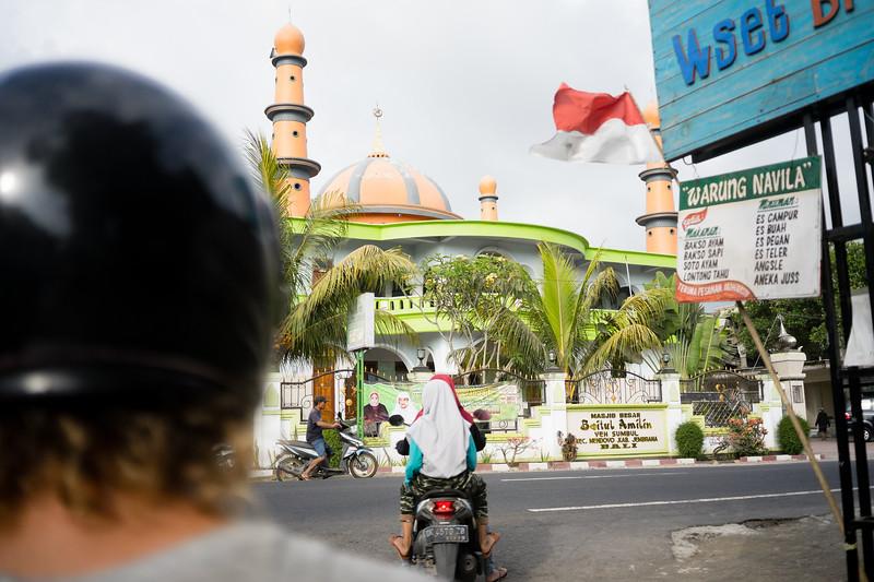 Fiona Stappmanns Indonesia 2019 -259.jpg