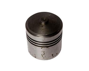MFHY7990 184443M1 S.41620