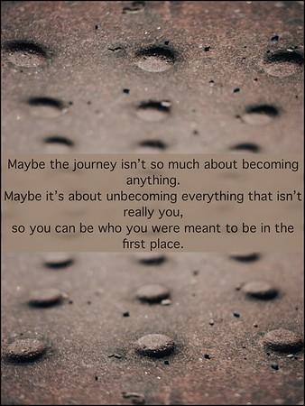 Quotes & Lyrics ~ #WanderingNurseWhitlock memes