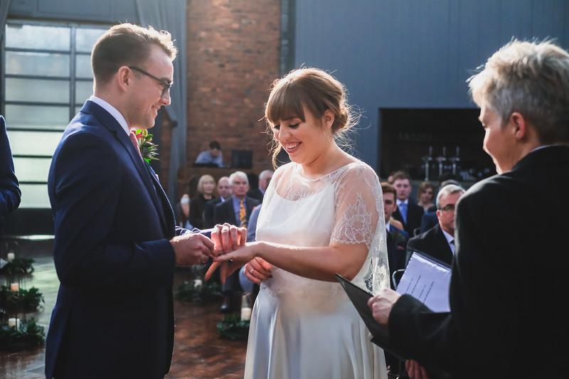 Mannion Wedding - 99.jpg