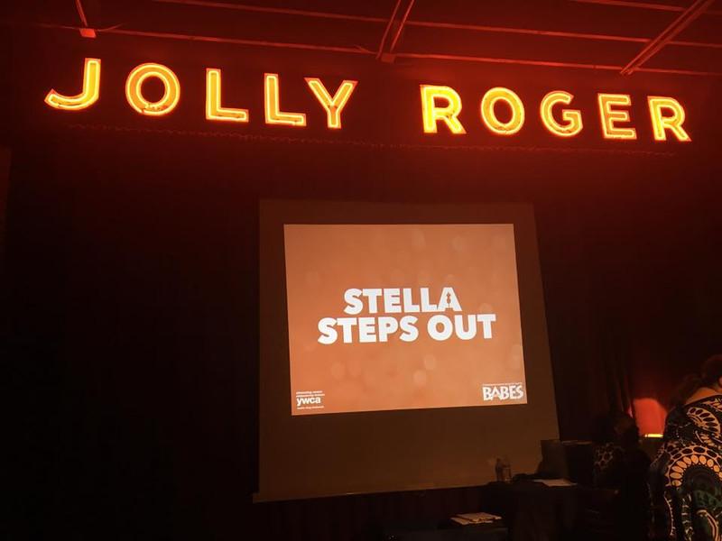 StellaSlideshow.jpg