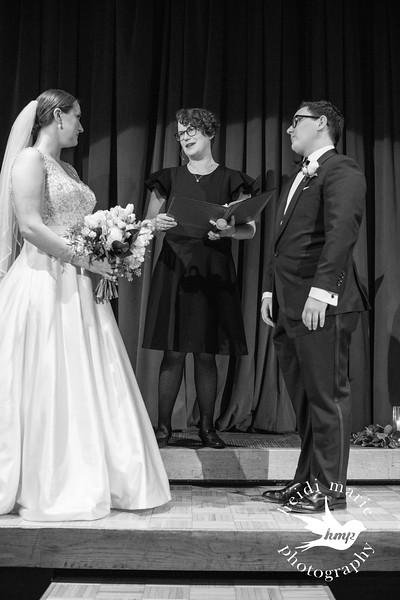 H&B_Wedding-795.jpg