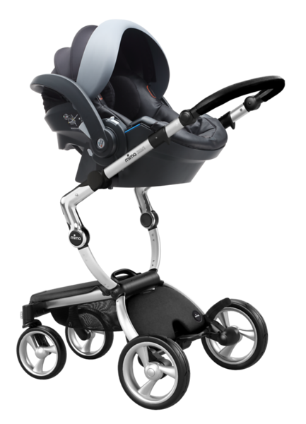 silver-black-black carseat.png