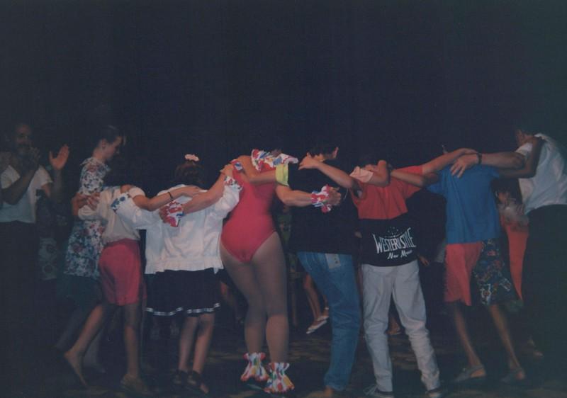 Dance-Trips-Greece_0379.jpg
