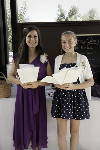 Sara and Kelley Wedding  (236).jpg