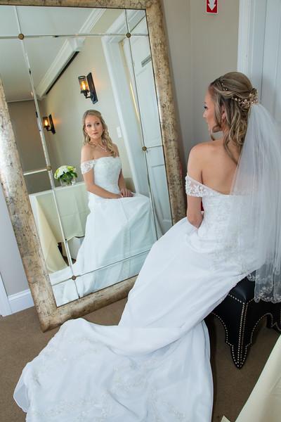 11-16-19_Brie_Jason_Wedding-97-2.jpg