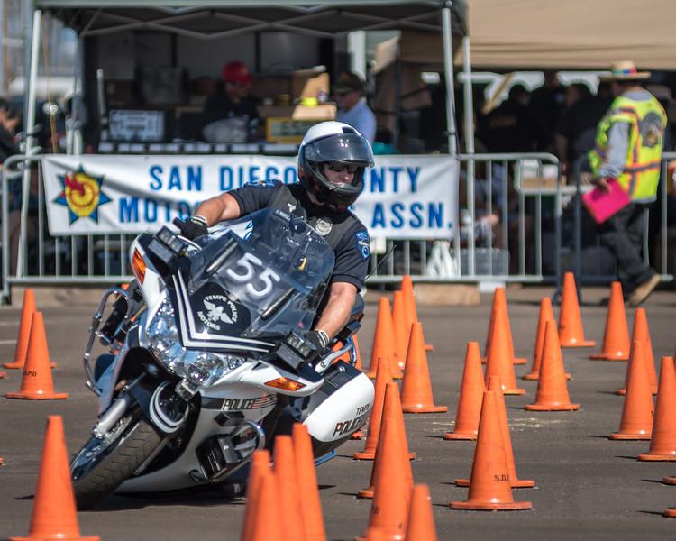 Rider 55-50.jpg