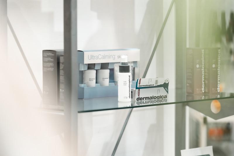 DrewIrvinePhotography_2020_Barnham_Health_and_Beauty-62.jpg
