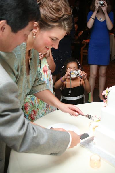 CS-Wedding-1076.jpg