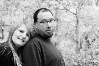 Elko Family Photography_Birdzell_024