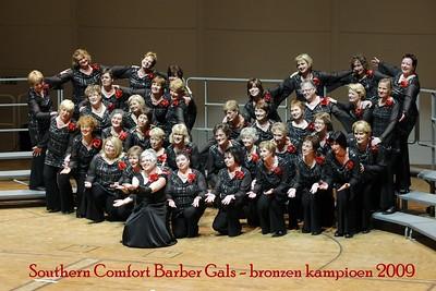 2009-0309 SCBG -edited-chorus-photo
