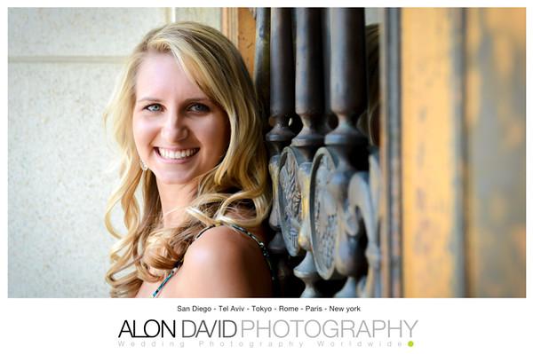 Senior Photography Mobile