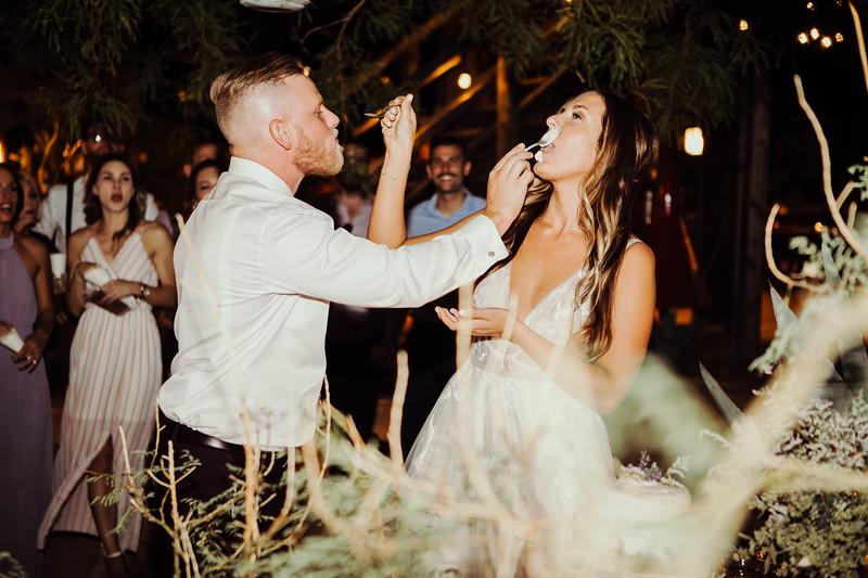 Elise&Michael_Wedding-Jenny_Rolapp_Photography-1247.jpg