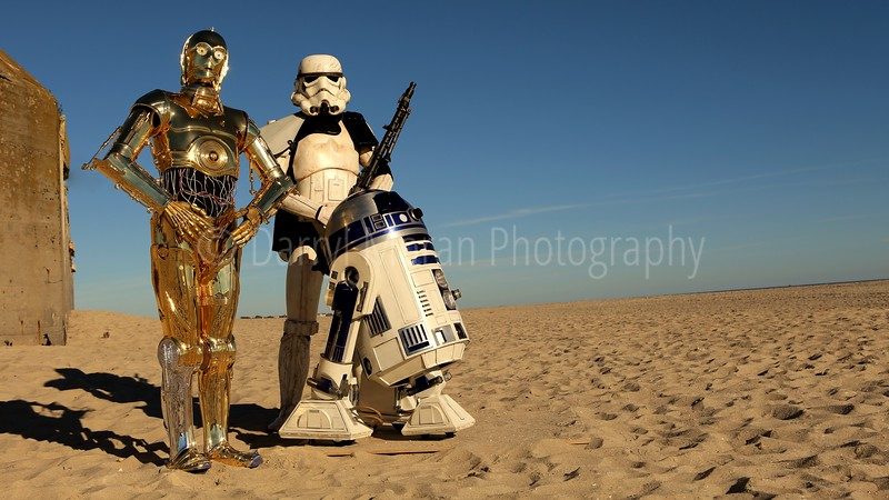 Star Wars A New Hope Photoshoot- Tosche Station on Tatooine (391).JPG