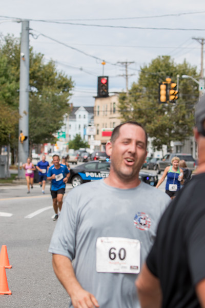 9-11-2016 HFD 5K Memorial Run 0347.JPG