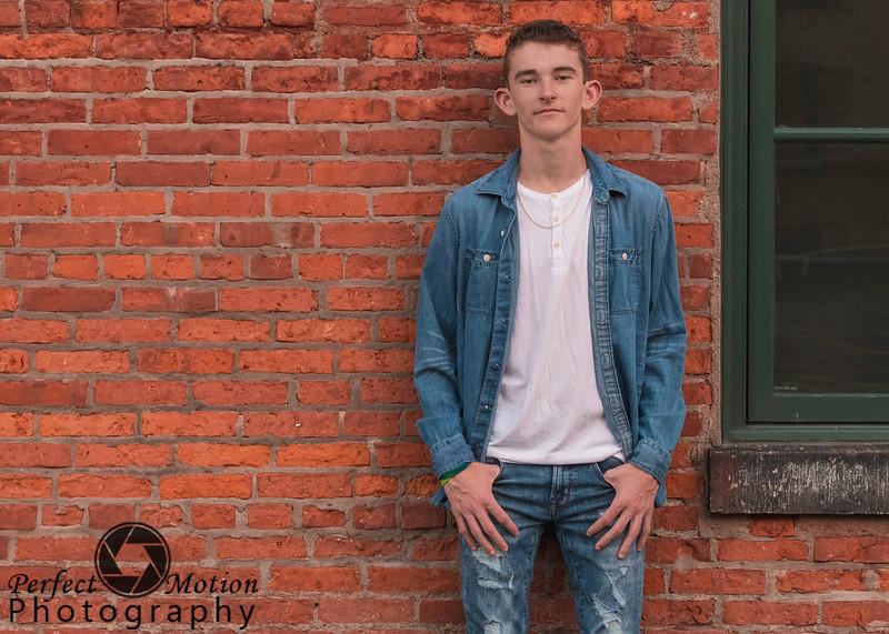 Zach Wright 23.jpg